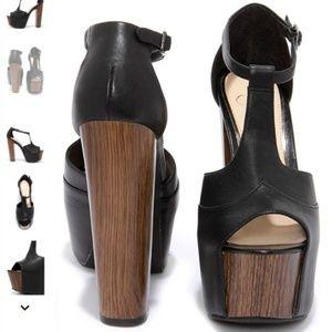 0015727c115 Women Jessica Simpson Dany Shoes on Poshmark